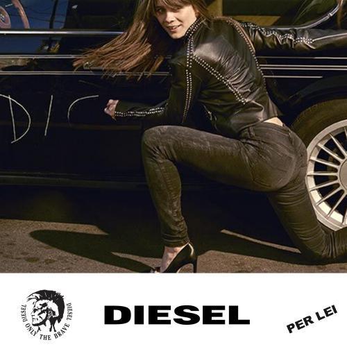 home_diesel_donna