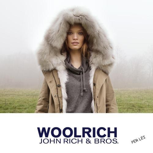 home_woolrich_donna