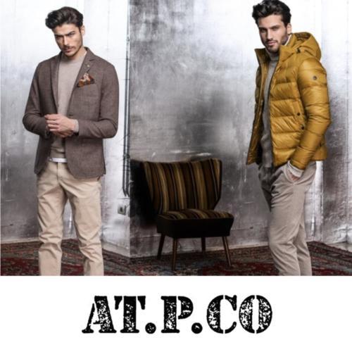 home_a18_atpco