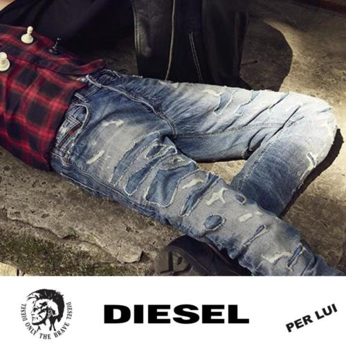 home diesel uomo (1)