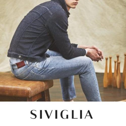 home_p18_siviglia