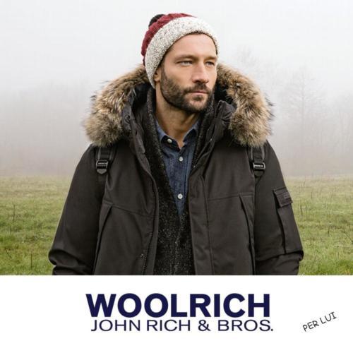 home woolrich uomo (1)