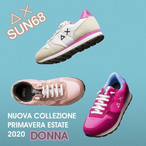 sun68scarpe_pe_donna