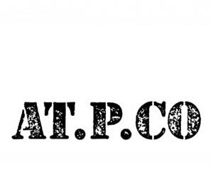 at.p.co